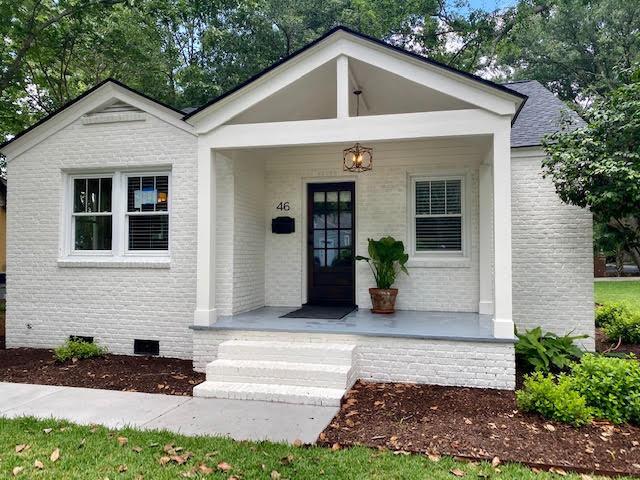 46 Avondale Avenue Charleston $569,000.00