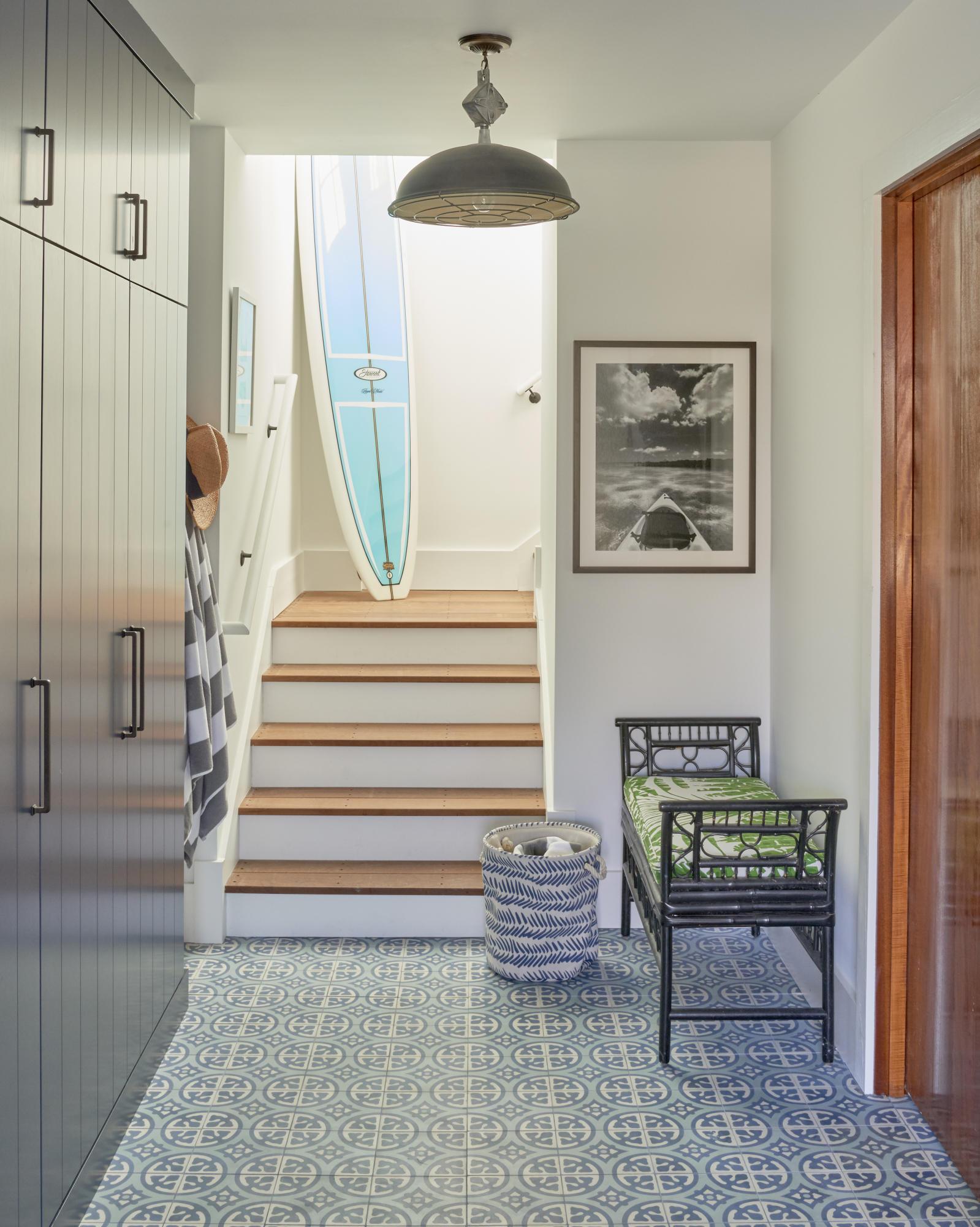 None Homes For Sale - 2307 Atlantic, Sullivans Island, SC - 35