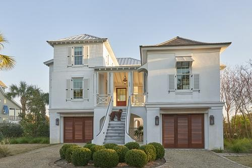 None Homes For Sale - 2307 Atlantic, Sullivans Island, SC - 14