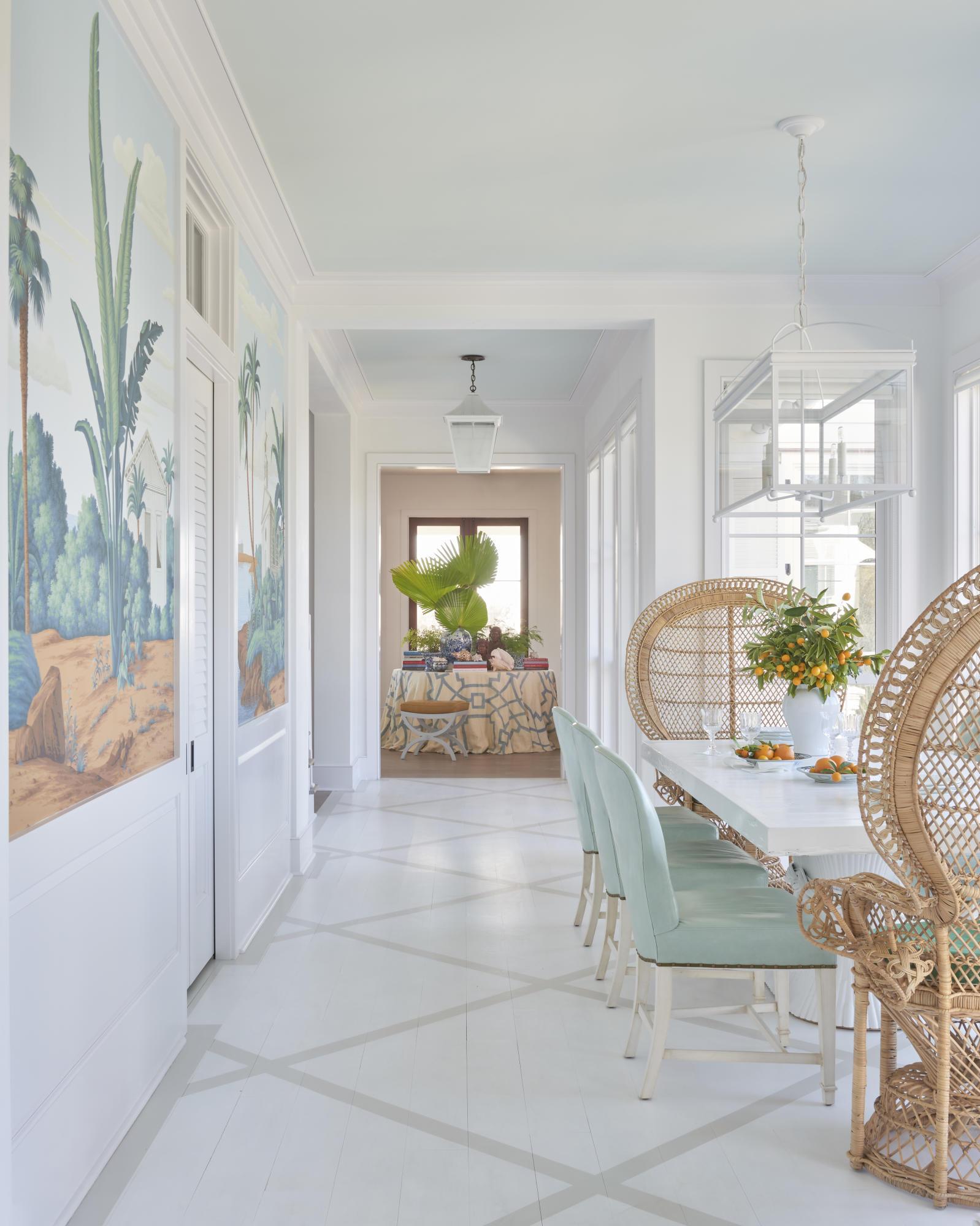 None Homes For Sale - 2307 Atlantic, Sullivans Island, SC - 2