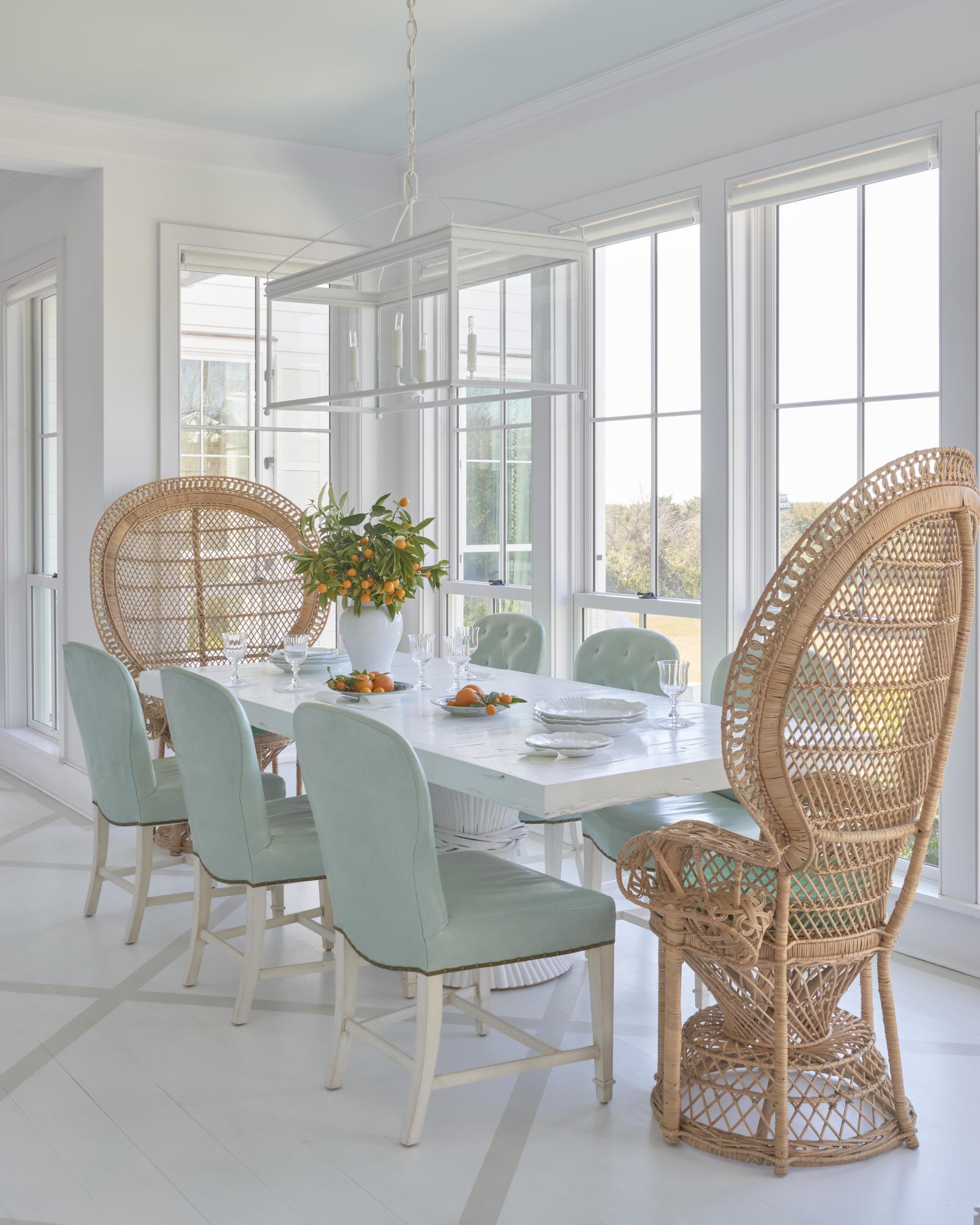 None Homes For Sale - 2307 Atlantic, Sullivans Island, SC - 1