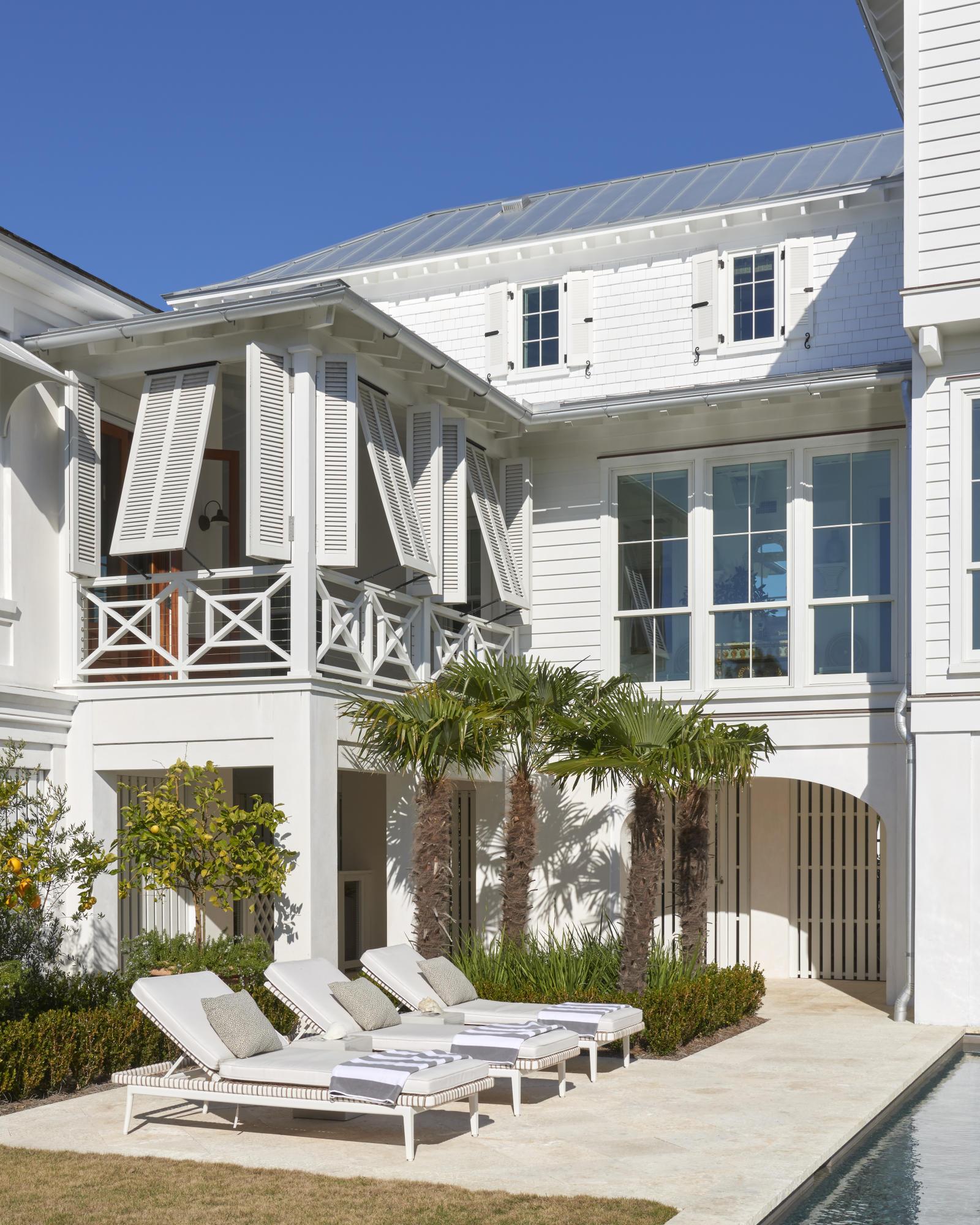 None Homes For Sale - 2307 Atlantic, Sullivans Island, SC - 47