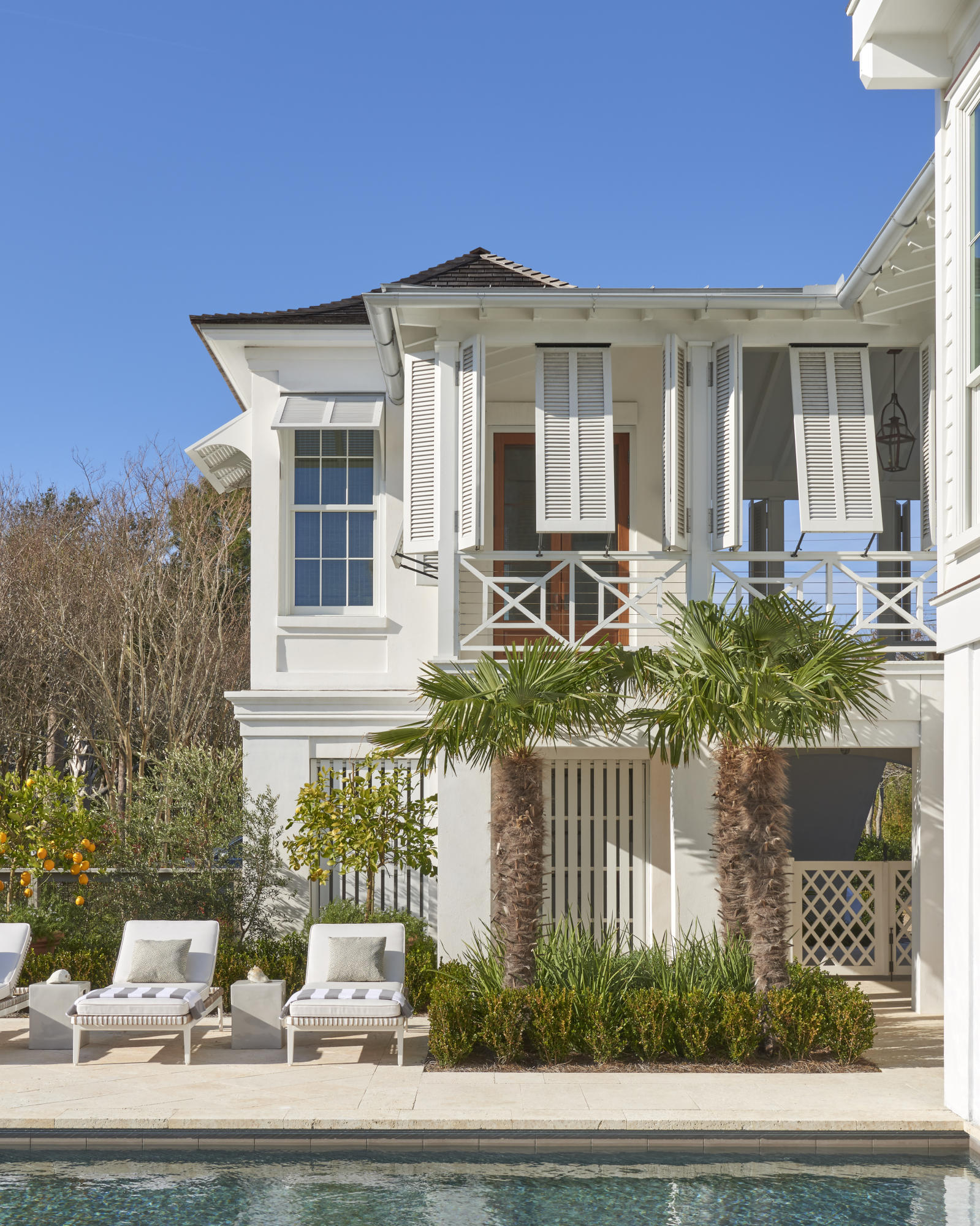 None Homes For Sale - 2307 Atlantic, Sullivans Island, SC - 8