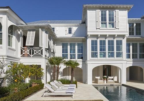 None Homes For Sale - 2307 Atlantic, Sullivans Island, SC - 46