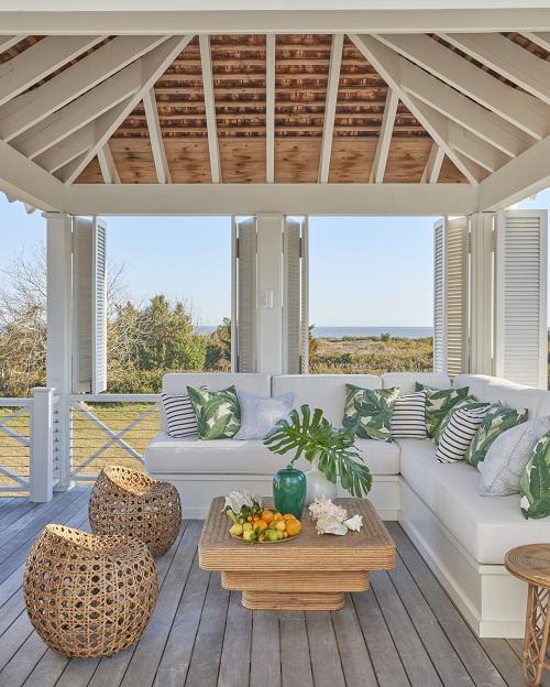 None Homes For Sale - 2307 Atlantic, Sullivans Island, SC - 9