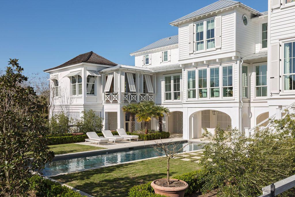 None Homes For Sale - 2307 Atlantic, Sullivans Island, SC - 10