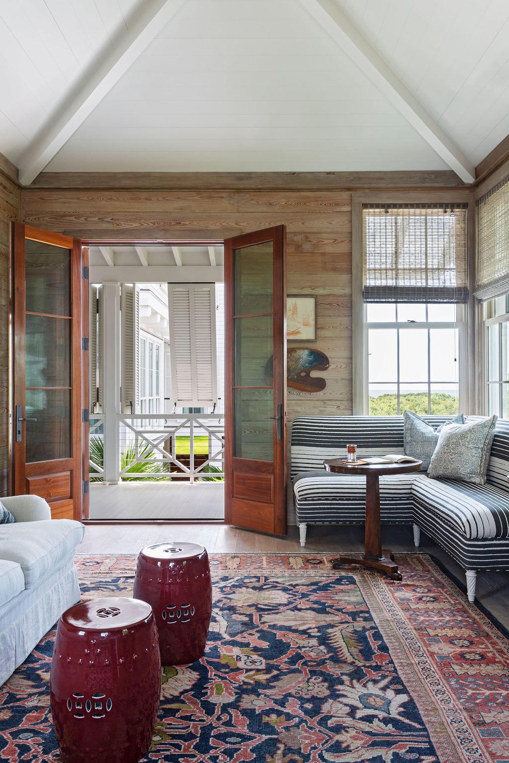 None Homes For Sale - 2307 Atlantic, Sullivans Island, SC - 4