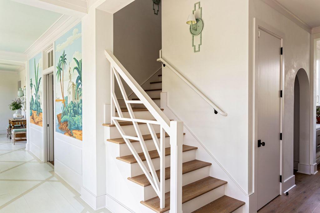 None Homes For Sale - 2307 Atlantic, Sullivans Island, SC - 66