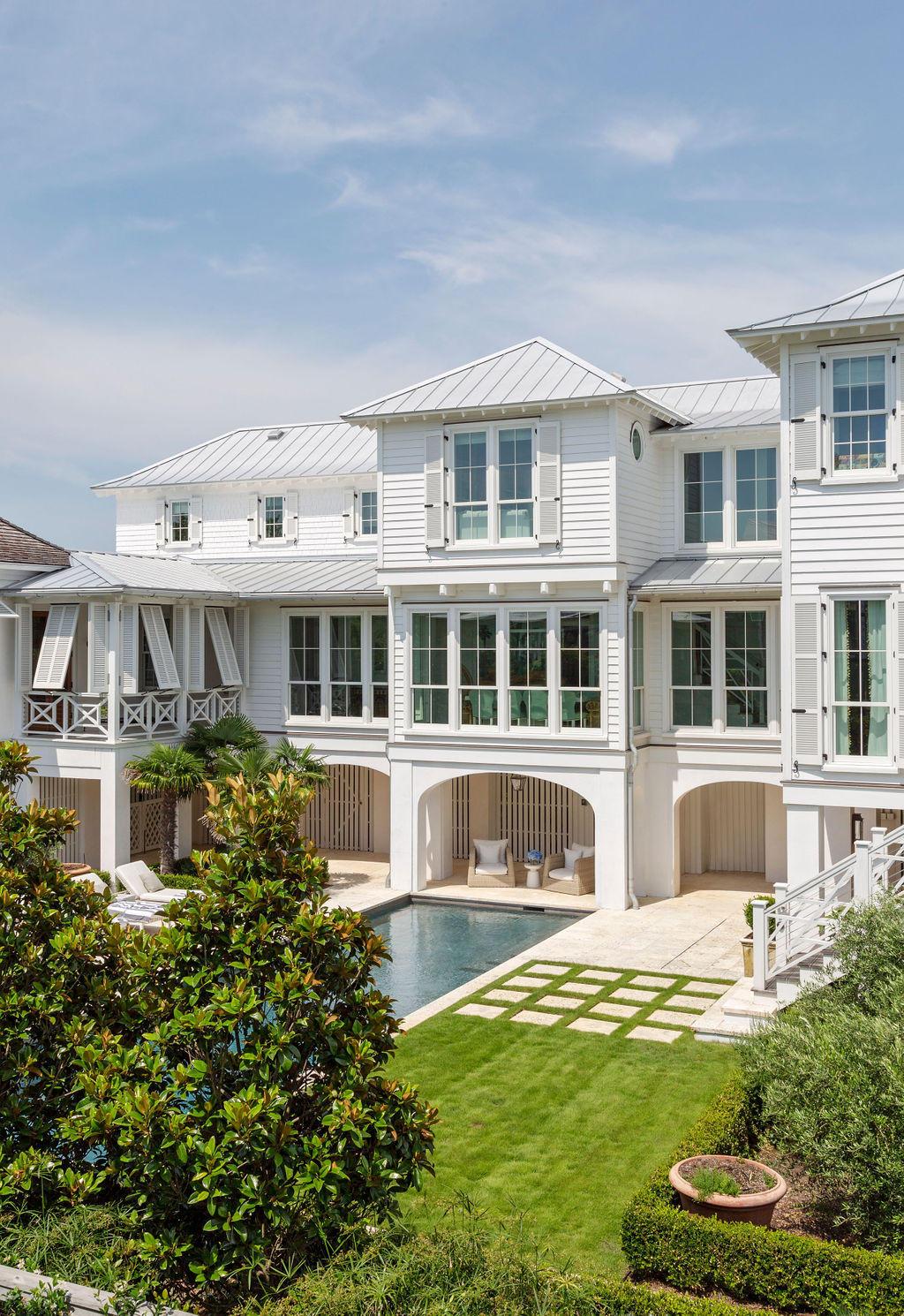 None Homes For Sale - 2307 Atlantic, Sullivans Island, SC - 45