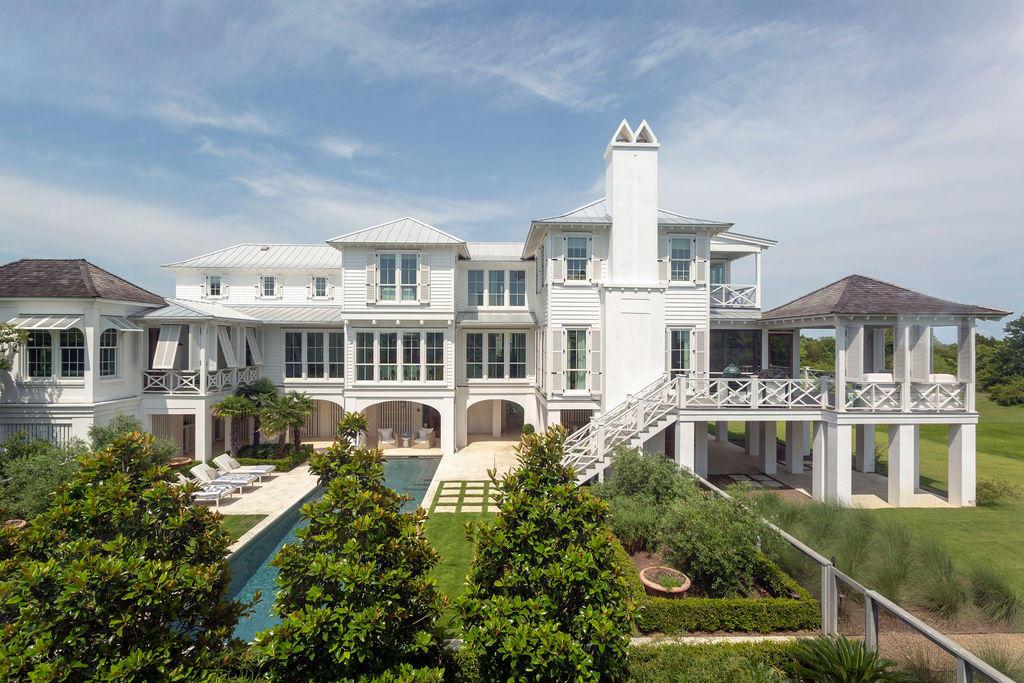 None Homes For Sale - 2307 Atlantic, Sullivans Island, SC - 15