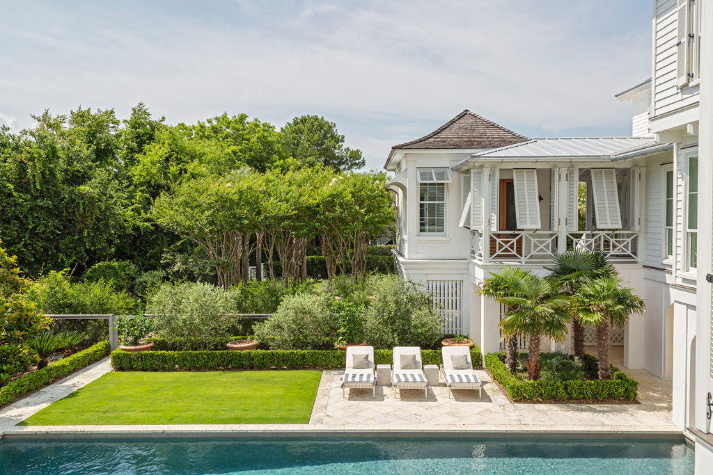 None Homes For Sale - 2307 Atlantic, Sullivans Island, SC - 7