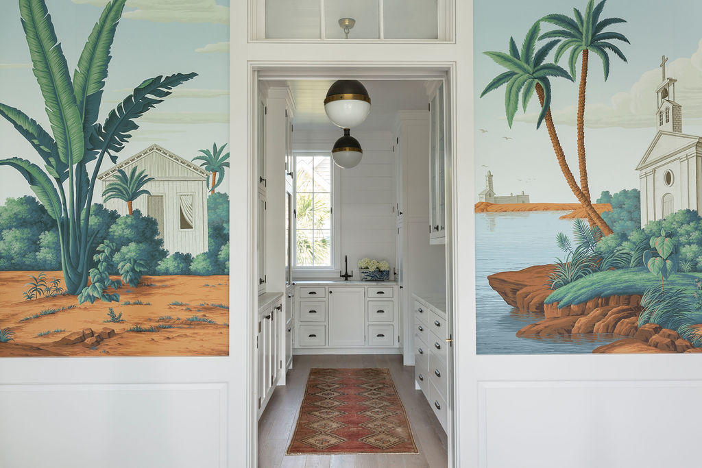 None Homes For Sale - 2307 Atlantic, Sullivans Island, SC - 61