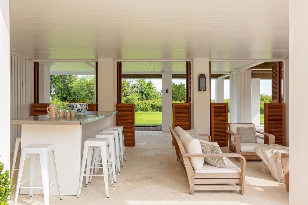 None Homes For Sale - 2307 Atlantic, Sullivans Island, SC - 40