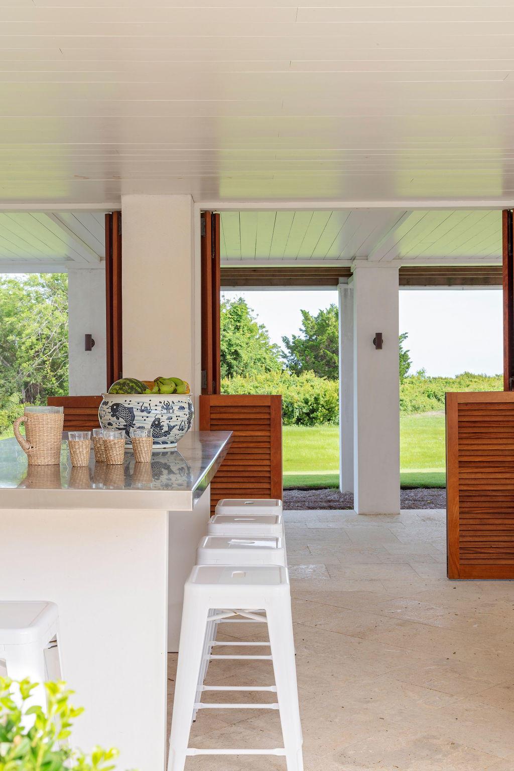 None Homes For Sale - 2307 Atlantic, Sullivans Island, SC - 39