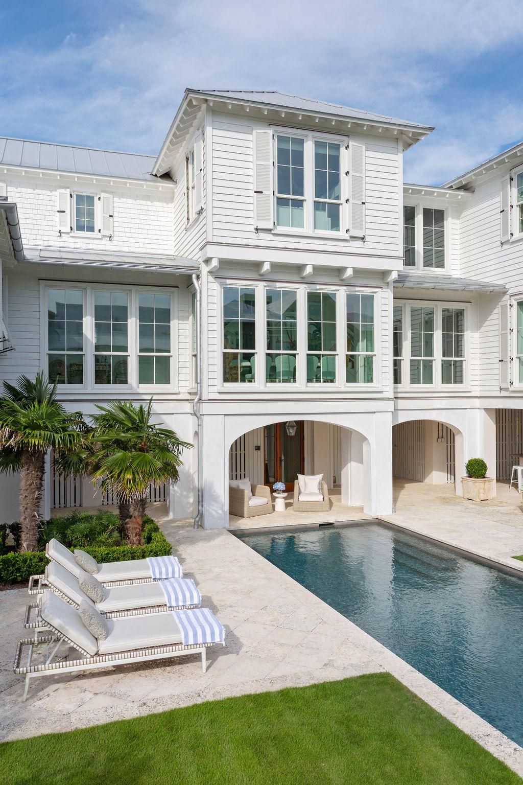 None Homes For Sale - 2307 Atlantic, Sullivans Island, SC - 33