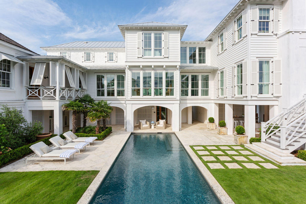 None Homes For Sale - 2307 Atlantic, Sullivans Island, SC - 31