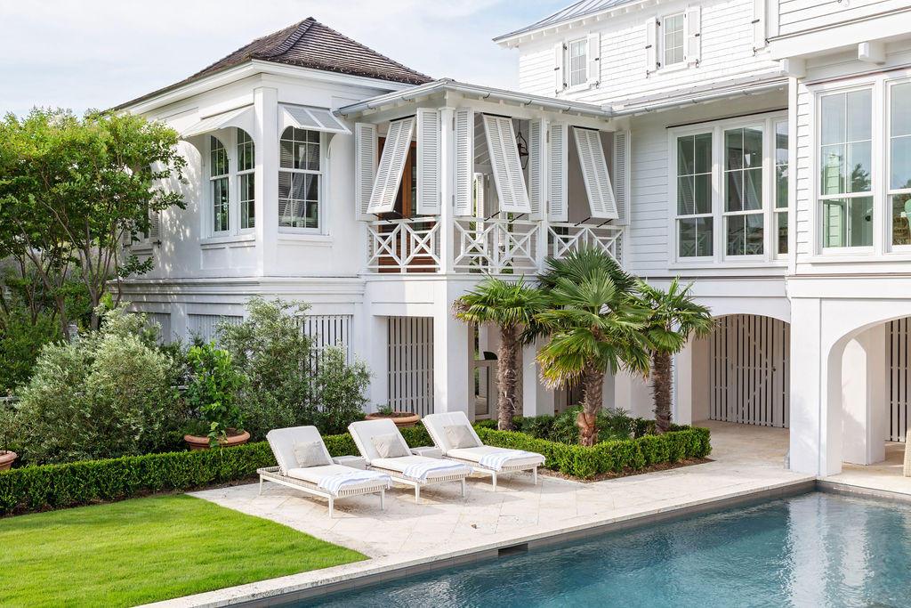 None Homes For Sale - 2307 Atlantic, Sullivans Island, SC - 30