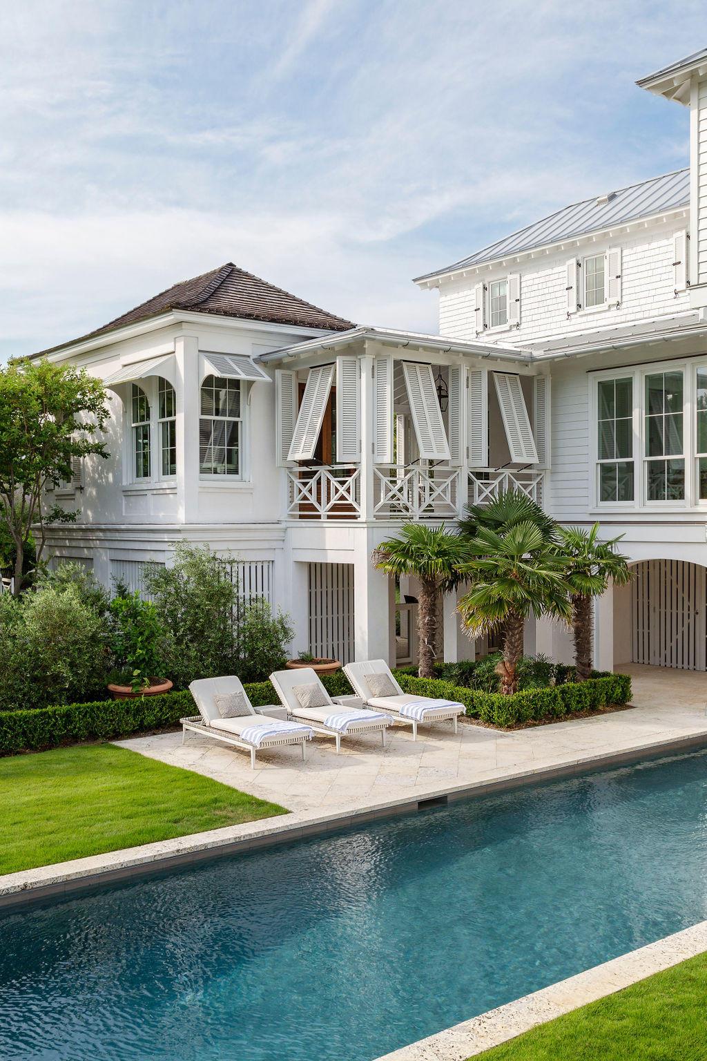 None Homes For Sale - 2307 Atlantic, Sullivans Island, SC - 29