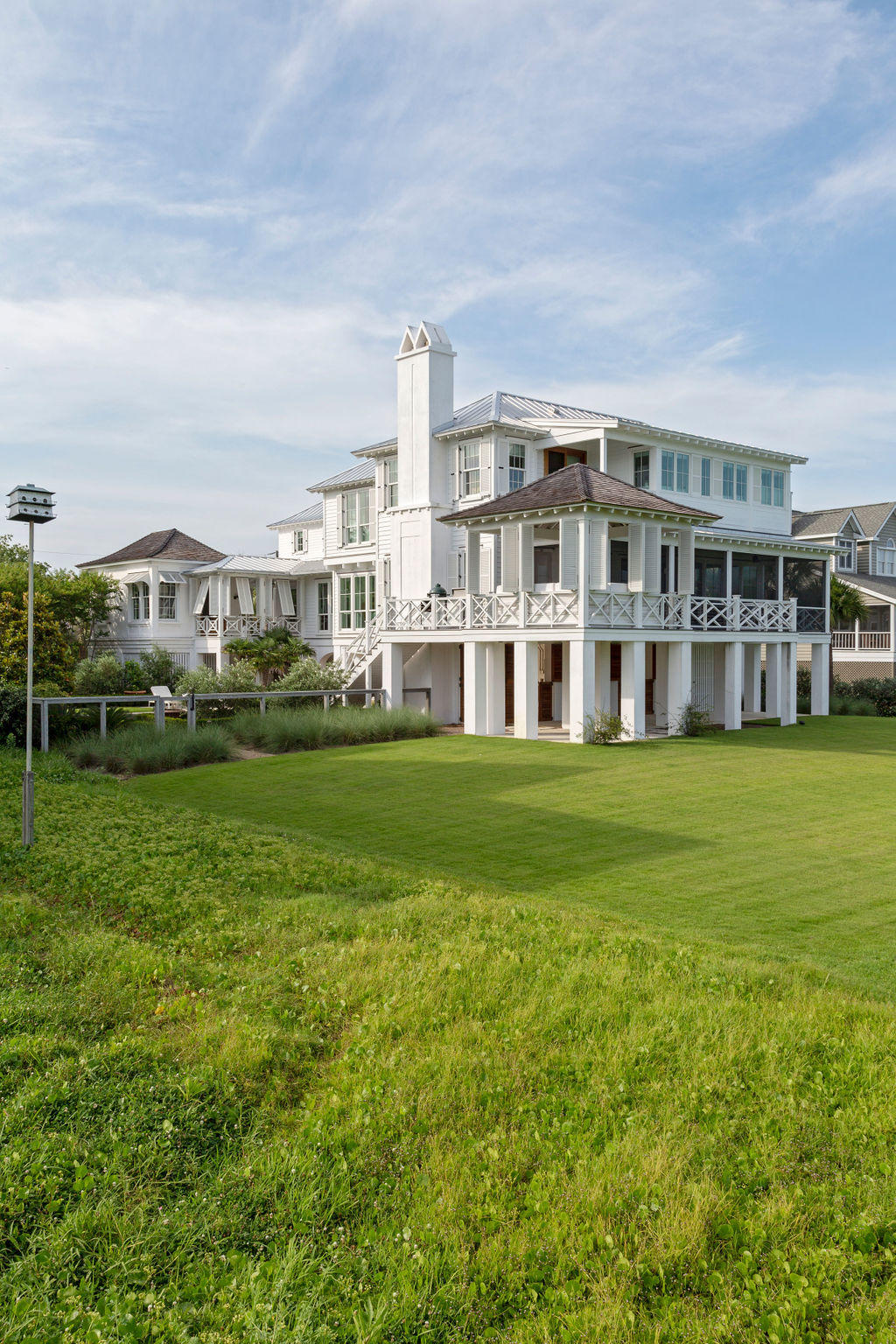 None Homes For Sale - 2307 Atlantic, Sullivans Island, SC - 26