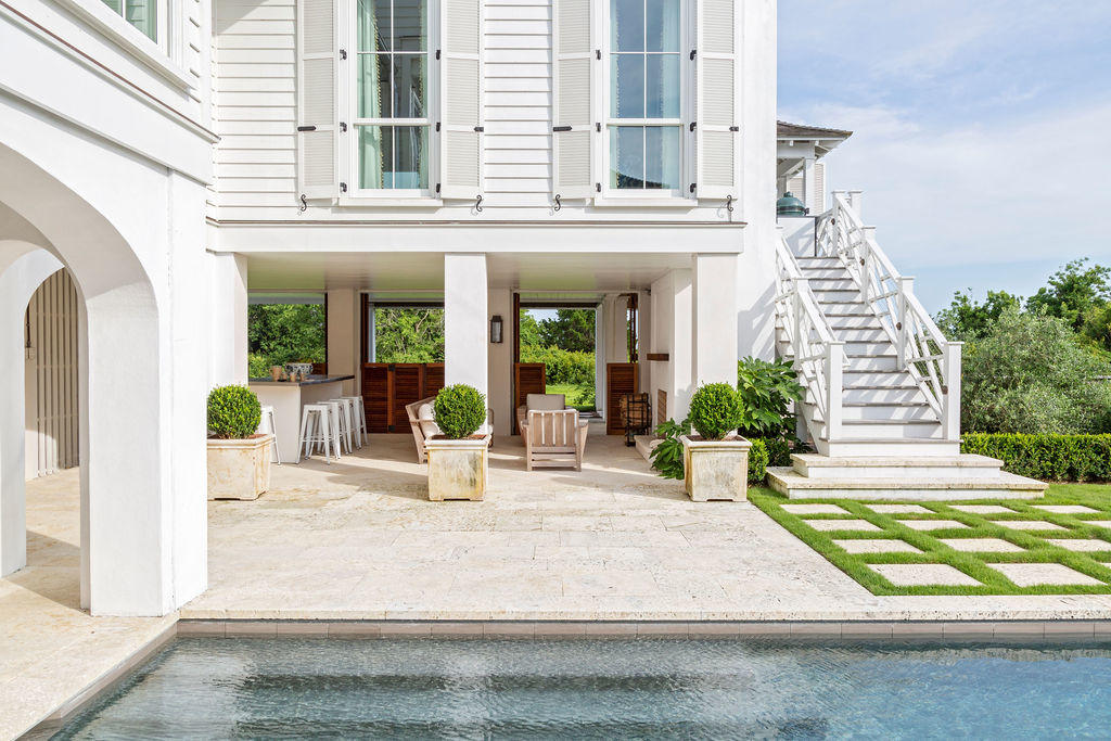 None Homes For Sale - 2307 Atlantic, Sullivans Island, SC - 27