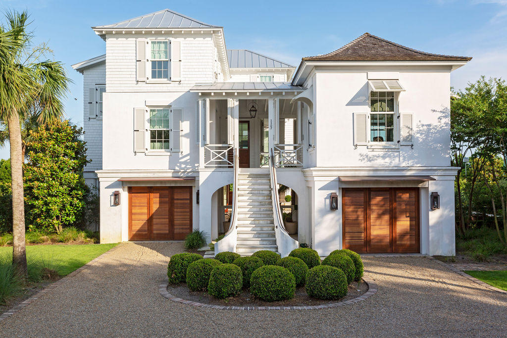 None Homes For Sale - 2307 Atlantic, Sullivans Island, SC - 11