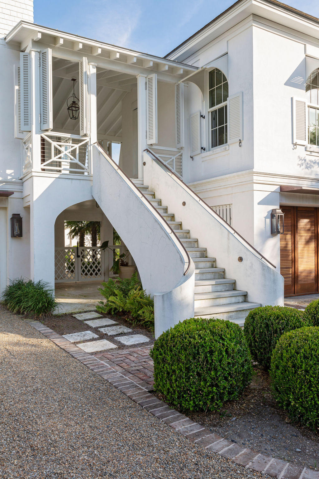 None Homes For Sale - 2307 Atlantic, Sullivans Island, SC - 12
