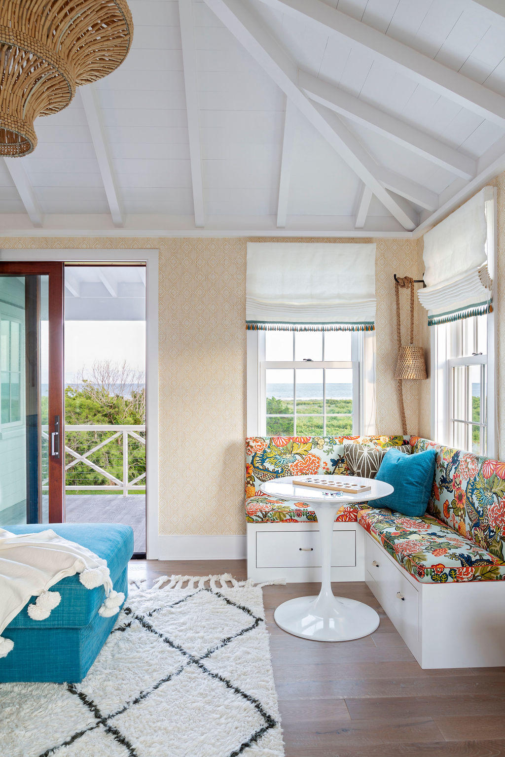None Homes For Sale - 2307 Atlantic, Sullivans Island, SC - 57