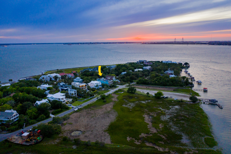 Sullivans Island Homes For Sale - 904 Middle, Sullivans Island, SC - 53