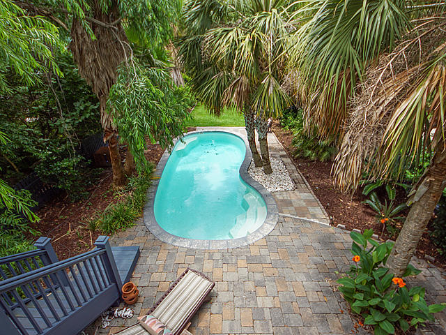 Sullivans Island Homes For Sale - 904 Middle, Sullivans Island, SC - 36