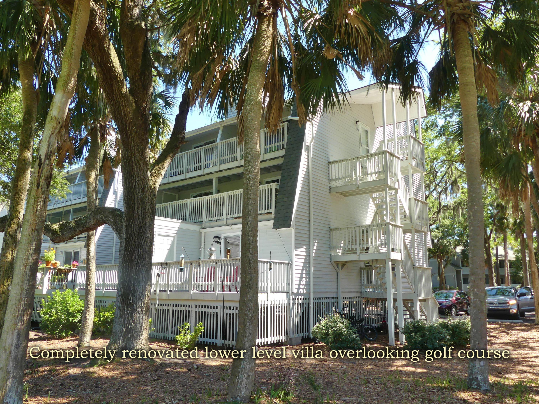 Wyndham Ocean Ridge Homes For Sale - 260 Driftwood, Edisto Island, SC - 16