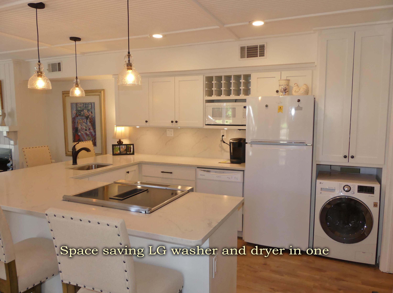 Wyndham Ocean Ridge Homes For Sale - 260 Driftwood, Edisto Island, SC - 27