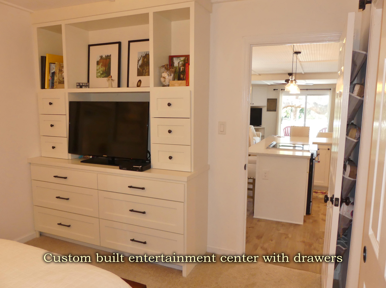 Wyndham Ocean Ridge Homes For Sale - 260 Driftwood, Edisto Island, SC - 31