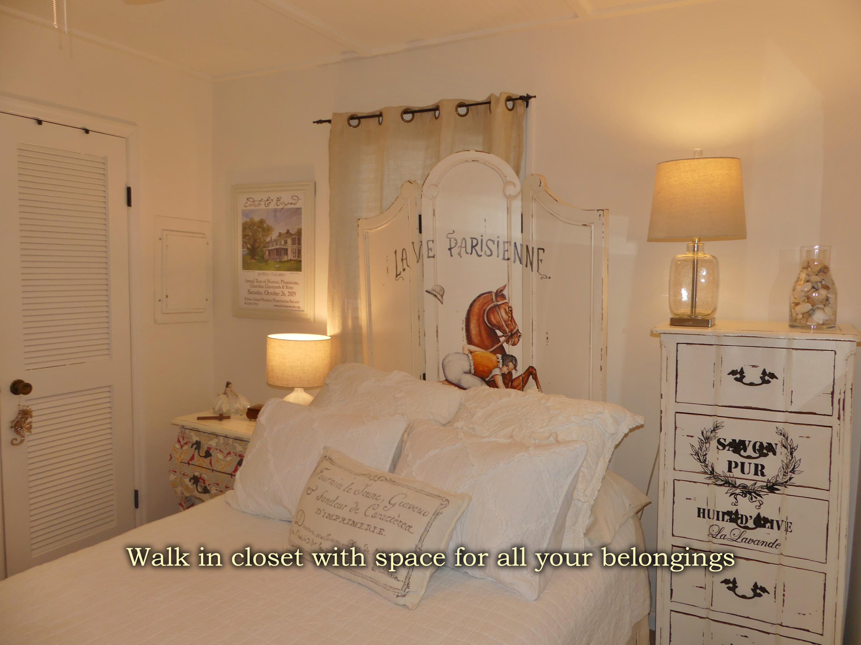 Wyndham Ocean Ridge Homes For Sale - 260 Driftwood, Edisto Island, SC - 32