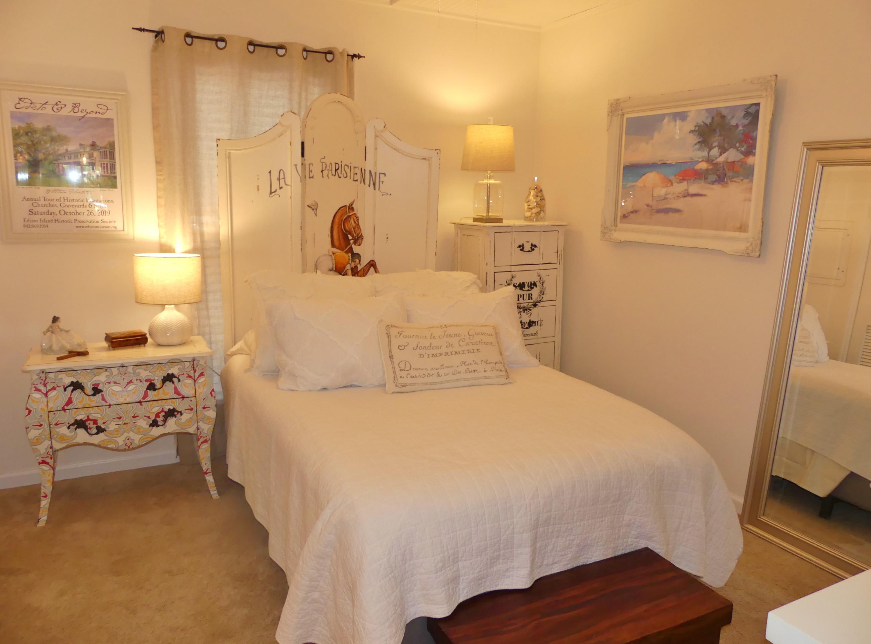 Wyndham Ocean Ridge Homes For Sale - 260 Driftwood, Edisto Island, SC - 34