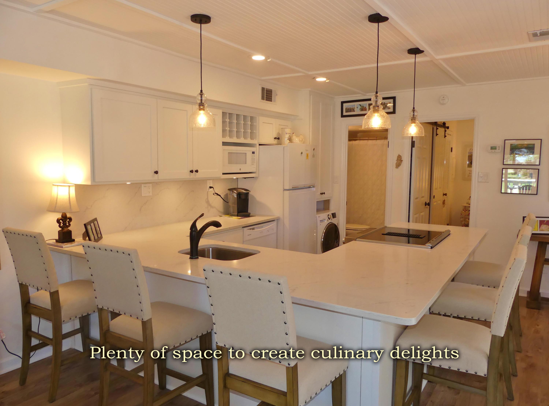 Wyndham Ocean Ridge Homes For Sale - 260 Driftwood, Edisto Island, SC - 41