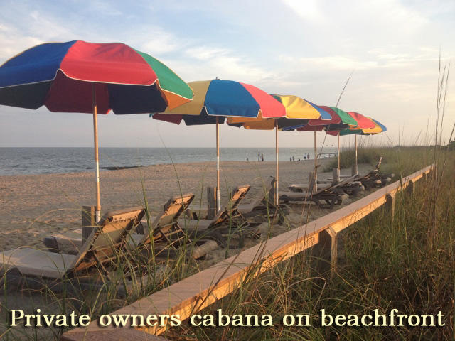 Wyndham Ocean Ridge Homes For Sale - 260 Driftwood, Edisto Island, SC - 6