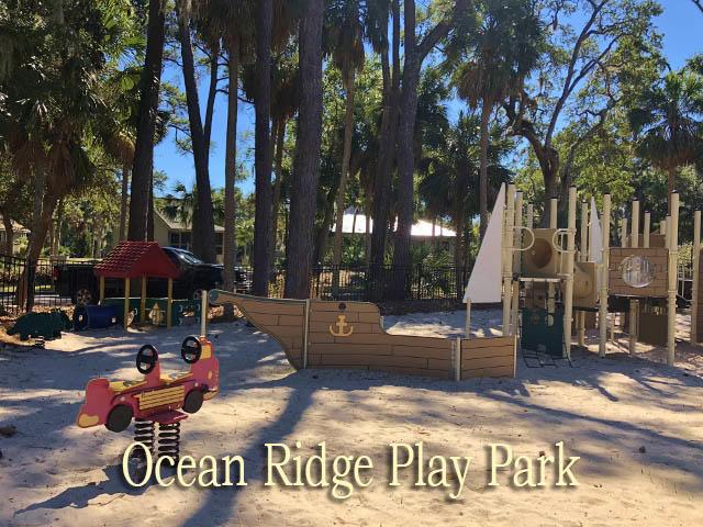 Wyndham Ocean Ridge Homes For Sale - 260 Driftwood, Edisto Island, SC - 5