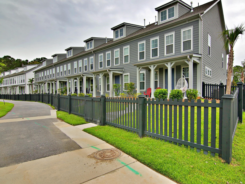 Carolina Bay Homes For Sale - 2220 Henry Tecklenburg, Charleston, SC - 0