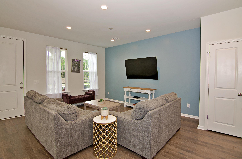Carolina Bay Homes For Sale - 2220 Henry Tecklenburg, Charleston, SC - 3