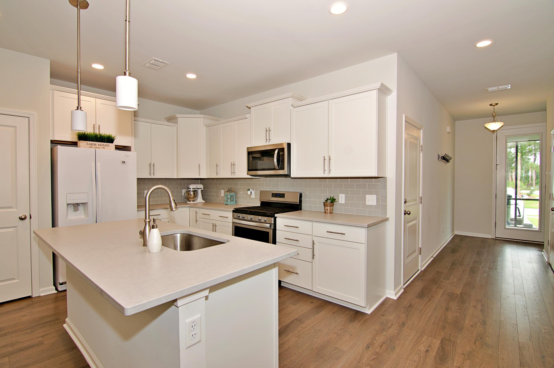 Carolina Bay Homes For Sale - 2220 Henry Tecklenburg, Charleston, SC - 4