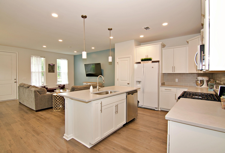 Carolina Bay Homes For Sale - 2220 Henry Tecklenburg, Charleston, SC - 5
