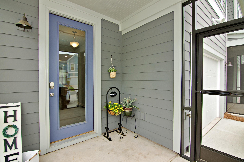 Carolina Bay Homes For Sale - 2220 Henry Tecklenburg, Charleston, SC - 1