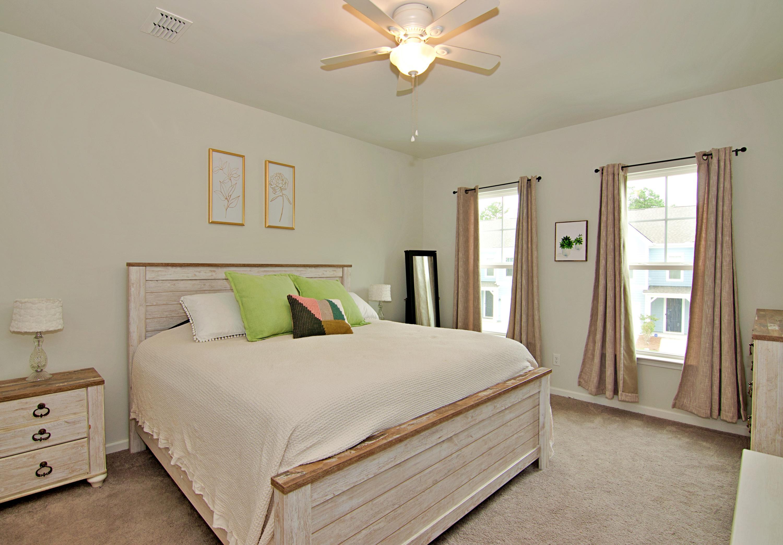 Carolina Bay Homes For Sale - 2220 Henry Tecklenburg, Charleston, SC - 8