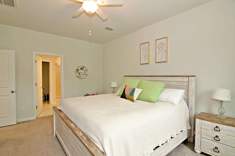 Carolina Bay Homes For Sale - 2220 Henry Tecklenburg, Charleston, SC - 9