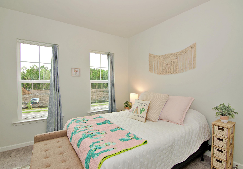 Carolina Bay Homes For Sale - 2220 Henry Tecklenburg, Charleston, SC - 14