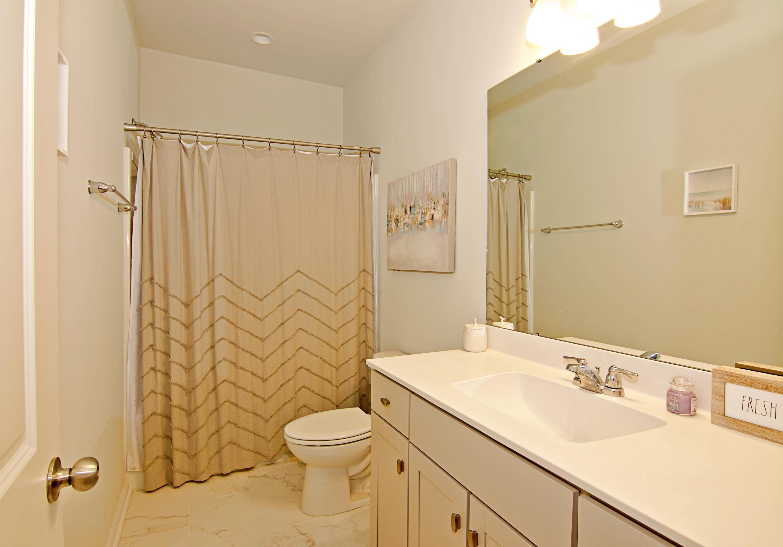 Carolina Bay Homes For Sale - 2220 Henry Tecklenburg, Charleston, SC - 15