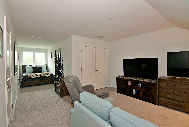 Carolina Bay Homes For Sale - 2220 Henry Tecklenburg, Charleston, SC - 16