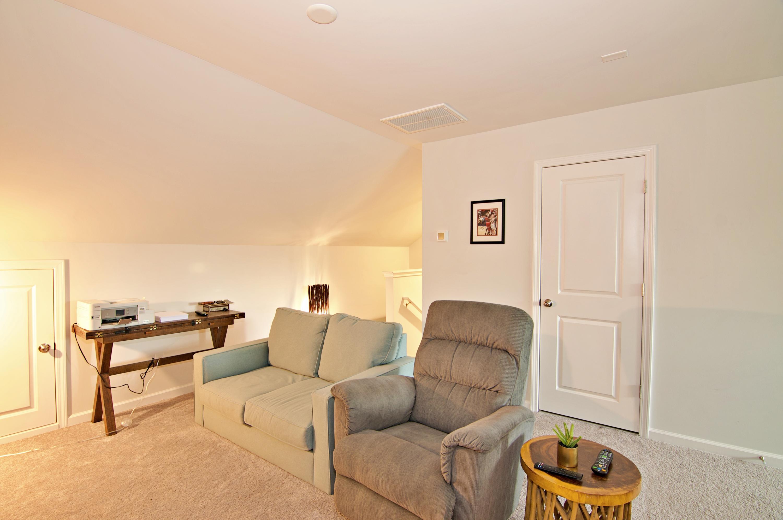 Carolina Bay Homes For Sale - 2220 Henry Tecklenburg, Charleston, SC - 17