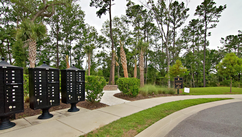 Carolina Bay Homes For Sale - 2220 Henry Tecklenburg, Charleston, SC - 18