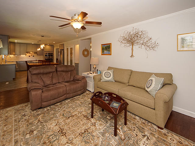 Avian Park Homes For Sale - 1217 Myrick, Mount Pleasant, SC - 24